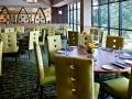 Riverbend Bar & Grille