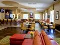 Riverbend Lounge
