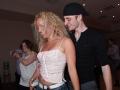 NEDF 2010 - Rob & Kristen
