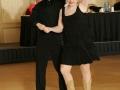 NEDF 2011 - Josh & Student1