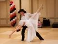 New England Dance Festival 2012