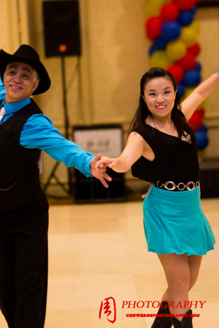 Country, New England Dance Festival, NEDF, Competition