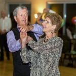 Country, Ballroom, Swing, Dancing, Staff